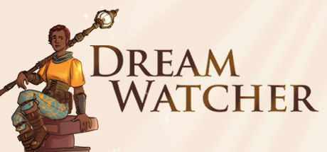 DreamWatcher Game For PC With Torrent Download