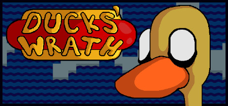Ducks' Wrath Game For PC With Torrent Download