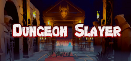 Dungeon Slayer Game For PC With Torrent Download
