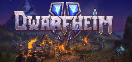 DwarfHeim Game For PC With Torrent Download