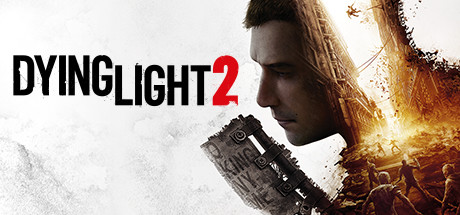 Dying Light 2 Game For PC With Torrent Download