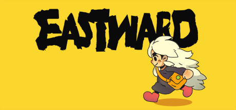 EASTWARD Game For PC With Torrent Download