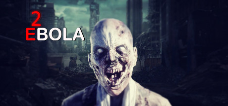 EBOLA 2 Game For PC With Torrent Download