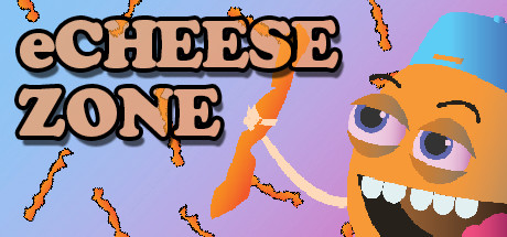 ECHEESE ZONE Game For PC With Torrent Download
