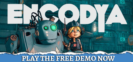 ENCODYA Game For PC With Torrent Download