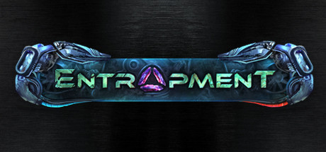 ENTRAPMENT Game For PC With Torrent Download
