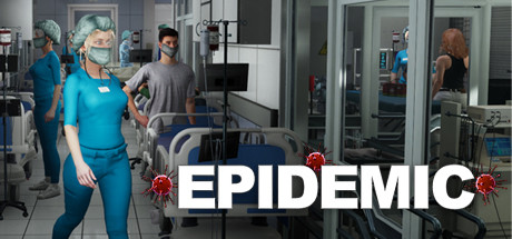EPIDEMIC Game For PC With Torrent Download