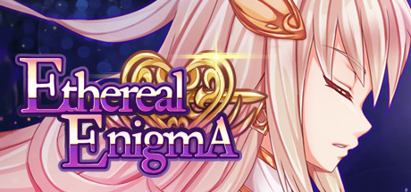 ETHEREAL ENIGMA Game For PC With Torrent Download