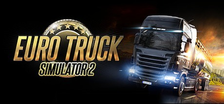 EURO TRUCK SIMULATOR 2 Game For PC With Torrent Download