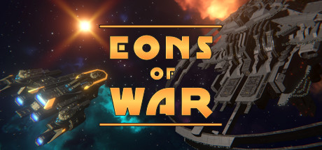 Eons of War Game For PC With Torrent Download