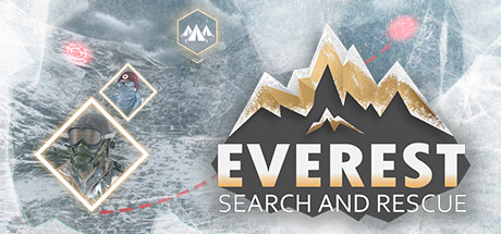 Everest Search and Rescue Game For PC With Torrent Download