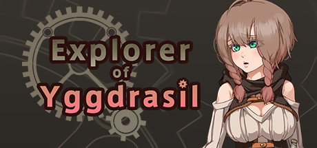 Explorer of Yggdrasil Game For PC With Torrent Download