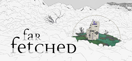 FAR FETCHED Game For PC With Torrent Download