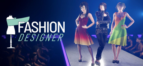 FASHION DESIGNER Game For PC With Torrent Download