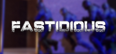 FASTIDIOUS Game For PC With Torrent Download