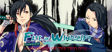 FATE OF WINDSHIFT Game For PC With Torrent Download