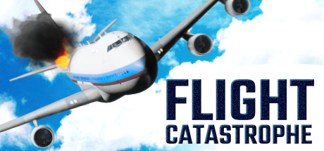 FLIGHT CATASTROPHE Game For PC With Torrent Download