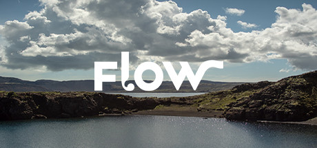 FLOW Game For PC With Torrent Download