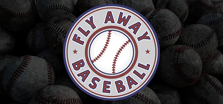 FLY AWAY BASEBALL Game For PC With Torrent Download