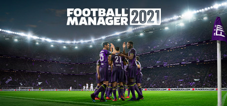 FOOTBALL MANAGER 2021 Game For PC With Torrent Download