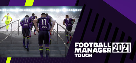 FOOTBALL MANAGER 2021 TOUCH Game For PC With Torrent Download