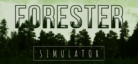 FORESTER SIMULATOR Game For PC With Torrent Download