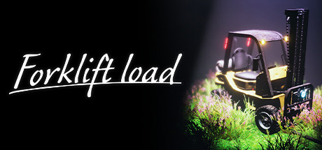 FORKLIFT LOAD Game For PC With Torrent Download