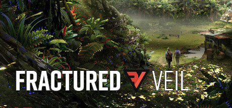 FRACTURED VEIL Game For PC With Torrent Download