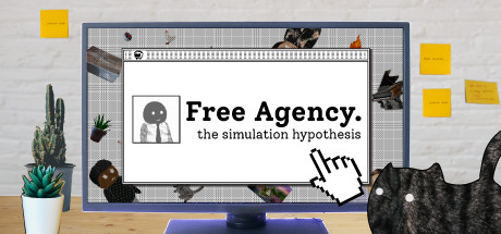 FREE AGENCY Game For PC With Torrent Download