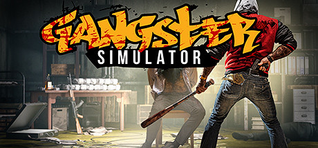 GANGSTER SIMULATOR Game For PC With Torrent Download