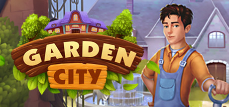 GARDEN CITY Game For PC With Torrent Download