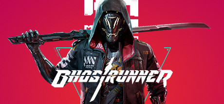 GHOSTRUNNER Game For PC With Torrent Download
