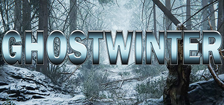 GHOSTWINTER Game For PC With Torrent Download