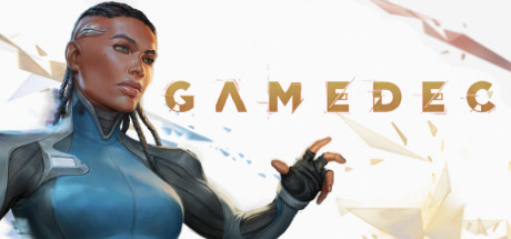 Gamedec Game For PC With Torrent Download