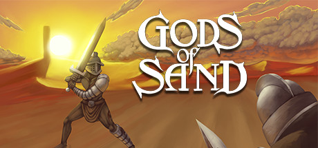 Gods of Sand Game For PC With Torrent Download