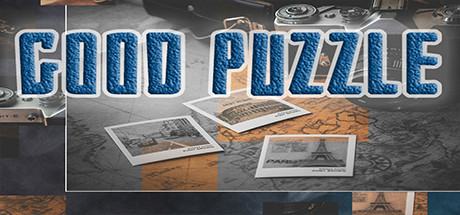 Good puzzle Game For PC With Torrent Download
