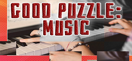 Good puzzle: Music Game For PC With Torrent Download