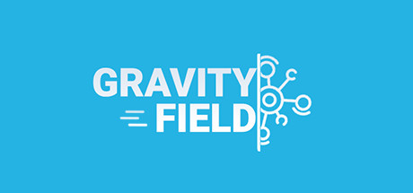 Gravity Field Game For PC With Torrent Download