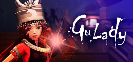 Gu Lady Game For PC With Torrent Download