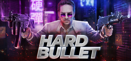 HARD BULLET Game For PC With Torrent Download