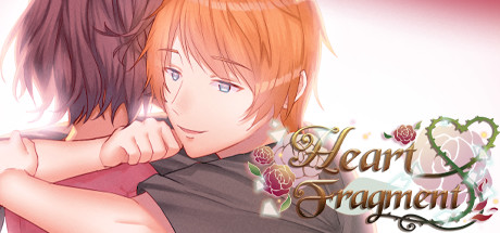 HEART FRAGMENT Game For PC With Torrent Download