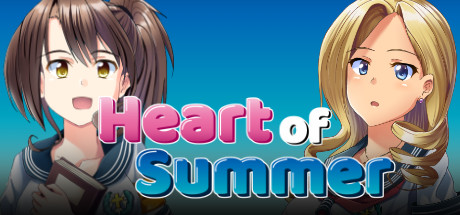 HEART OF SUMMER Game For PC With Torrent Download