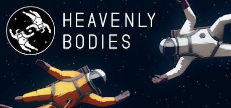 HEAVENLY BODIES Game For PC With Torrent Download