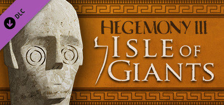 HEGEMONY III ISLE OF GIANTS Game For PC With Torrent Download