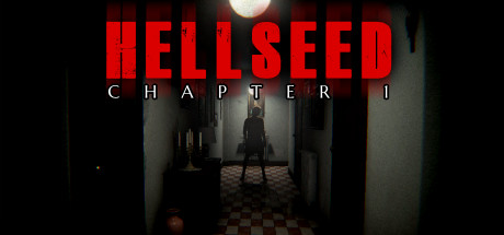HELLSEED Chapter 1 Game For PC With Torrent Download