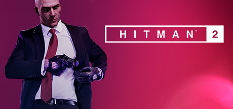 HITMAN™ 2 Game For PC With Torrent Download