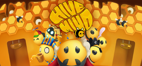 HIVE MIND Game For PC With Torrent Download