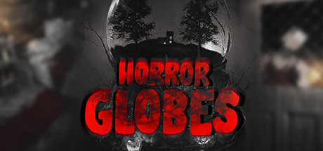 HORROR GLOBES Game For PC With Torrent Download