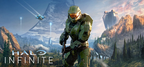 Halo Infinite Game For PC With Torrent Download