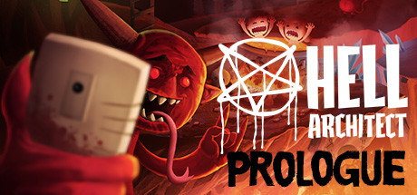 Hell Architect: Prologue Game For PC With Torrent Download